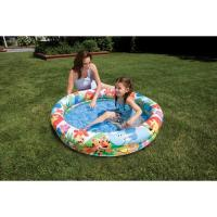 Wholesale BS-POOL224 inflatable swimming pool from china suppliers