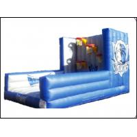 Wholesale New Style Air Boucy House  Inflatable Bounce Castle Children Bouncy Castle for Sale from china suppliers