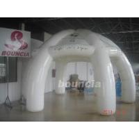 Wholesale Air Tight Tent (TEN69) from china suppliers