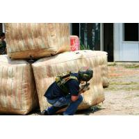 Buy cheap Paintball Bunker Cube from wholesalers