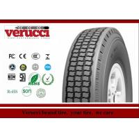 Wholesale High Performance Passenger Car Tires 235/75R15 Pattern RS21 With ECE Certificate from china suppliers