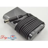 New 19 5V 3 34A 65W AC Adapter Charger For Dell Latitude