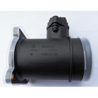 Wholesale 0 280 218 094 HFM5 Nissan Air Flow Meter 22680 5U400 from china suppliers