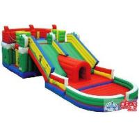 Buy cheap Inflatable Bouncer Tn-P128d from wholesalers