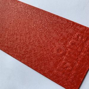 Wholesale Thermosetting Crocodile Texture Epoxy Polyester Powder Coating from china suppliers