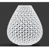 Buy cheap Durable KINGS Industrial Resin 3D Printer SLA 3d Printing Plate Galvanometer from wholesalers