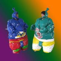 Wholesale Sumo Costume from china suppliers