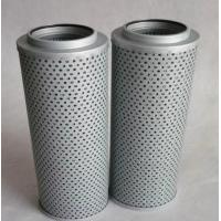 China Stainless Steel Wire Cartridge Filter Elements 1~10 KG With Hydraulic System on sale