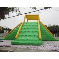 Wholesale Water Amusement Park (WP47) from china suppliers