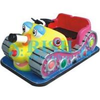 Wholesale Bumper Car Toy (RS155) from china suppliers