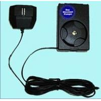 Long distance detecting Water Leak Sensor Alarm For anywhere with potential water damage