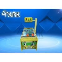 Wholesale Amusement Park Video Arcade Game Machines Superior Air Hockey Table from china suppliers