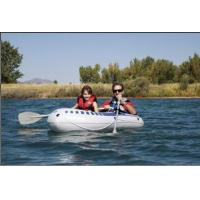 Wholesale Inflatable Boat- Double from china suppliers