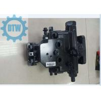 Wholesale Komatsu PC78 PC60-7 Excavator K3V63DT Hydraulic Pump K3V63DT-9N0Q-04 66kgs Weight from china suppliers