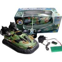 Wholesale R/ C Hovering Craft from china suppliers
