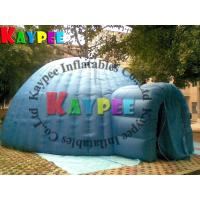 Wholesale Inflatable dome,PVC Tent,party tent KCT003 from china suppliers