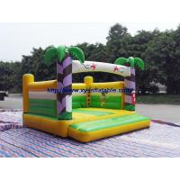 Buy cheap Inflatable Bouncer Jumper (BOU-30) from wholesalers
