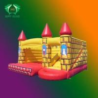 Wholesale Inflatable Bounce House from china suppliers