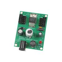 Buy cheap ODM pcb assembly services constant current Turnkey PCB Assembly manufacturer from wholesalers