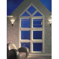 Wholesale Awning Set Window from china suppliers