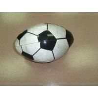 Wholesale Inflatable Football from china suppliers