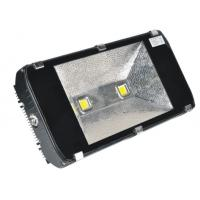 Waterproof 200W Outdoor LED Flood Light 6000K - 6500K for tunnel / Exterior Building