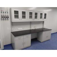 Wholesale Medical Science Lab Furniture For Schools from china suppliers