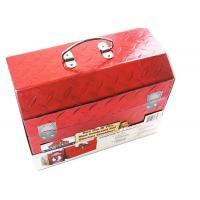 Wholesale Digital Copy DTS Disney Dvd Box Set , Blu Ray Box Sets English Language from china suppliers