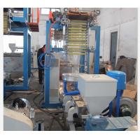 Wholesale PVC heat Shrink Label Film Making Machine from china suppliers