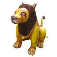 Wholesale Inflatable lion from china suppliers