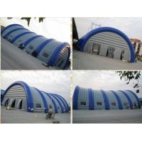 China inflatable tent large outdoor inflatable lawn event tent giant tent inflatable on sale