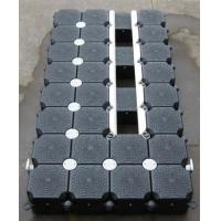 Wholesale Floating Platform from china suppliers