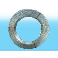 Wholesale 4.76 X 0.55mm Low Carbon Galvanized Steel Tube Usd In Refrigeration System from china suppliers