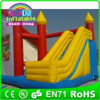 Wholesale Inflatable bouncer for sale bouncy castle,Inflatable jumping castle for sale from china suppliers