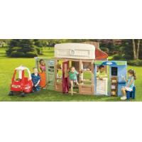 Buy cheap Playhouse (TY-12312) from wholesalers