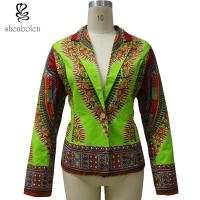 Wholesale African Ladies Jackets from African Ladies Jackets