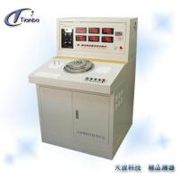 Wholesale C320/500/700 Model Magneto Test Bench from china suppliers