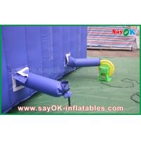 Wholesale Kid Adult Bouncy Castle Inflatable Bounce Jumping Water Slide from china suppliers