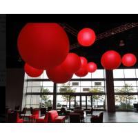Wholesale Inflatable Light Ball For Party And Events Decoration from china suppliers