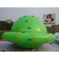 Wholesale Inflatable Saturn Rocker,Water Saturn (SR07) from china suppliers
