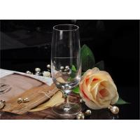 Quality Wedding Champagne Flute for sale