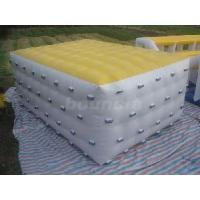 Wholesale Inflatable Water Games (WP38) from china suppliers