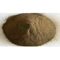 Wholesale 100% Water Soluble Organic Seaweed Powder Light Green Agricultural Using CAS 977001 75 4 from china suppliers