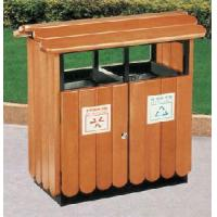 Wholesale Classification Environment Protecting Trash Can (TY-9114L) from china suppliers