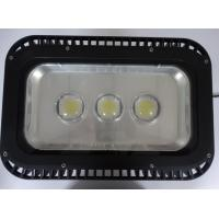 Wholesale 150w 180w 210w Outdoor Security Exterior Led Flood Lights High Bright from china suppliers