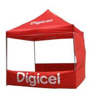 Wholesale Outside promotion Tent from china suppliers