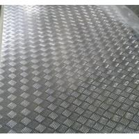 Wholesale Thermal Resistance Polishing Aluminum Diamond Plate For Aerospace And Military from china suppliers