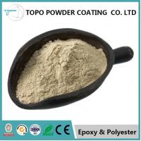 Wholesale Reliable Steel Corrosion Protection Coatings, RAL 1005 Protective Powder Coating from china suppliers