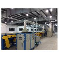 China High Efficiency Rubber Hose Production Line High Temperature Forming Machine on sale