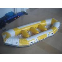 Wholesale Inflatable Boat, Inflatable Drifting Boat (DB22) from china suppliers